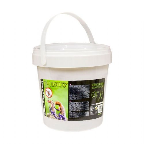 Taurrus LIVE Biological Mite Control, L